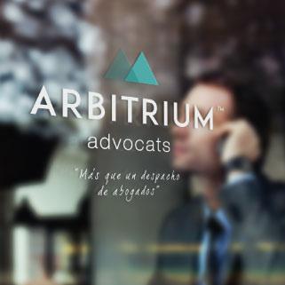 arbitrium_miniatura
