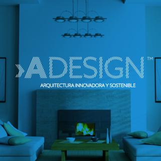 bda_la_publicidad_creativa
