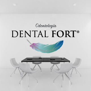 dentalfort_la_publicidad_creativa_minniatura