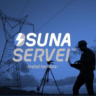 miniatura_osuna_service_la_publicidad_creativa