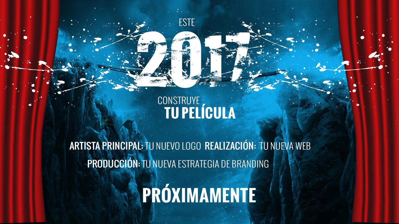 cartel_2017