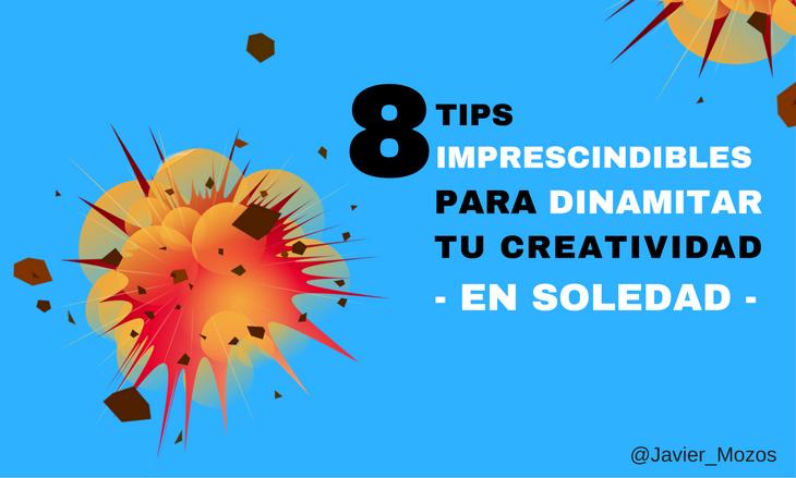 8 Tips (10)