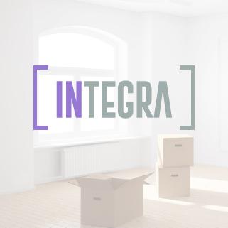 miniatura_integra