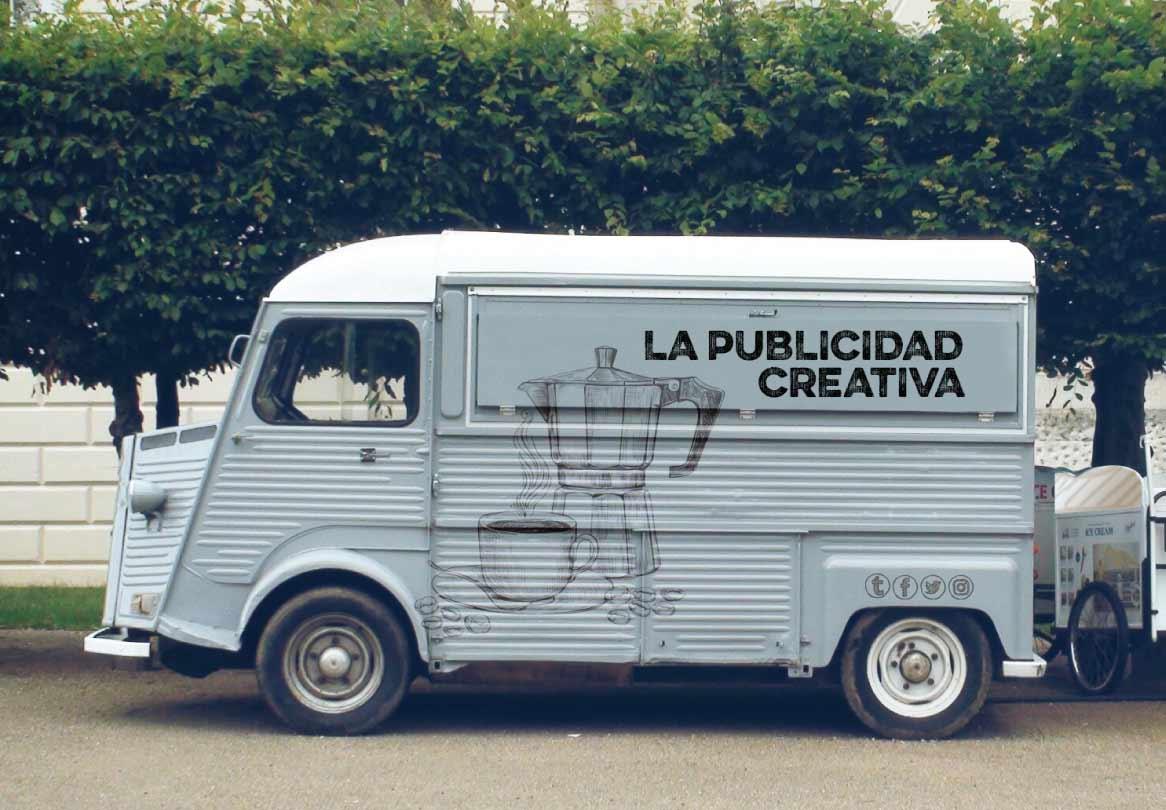 la_publicidad_creativa_news_julio
