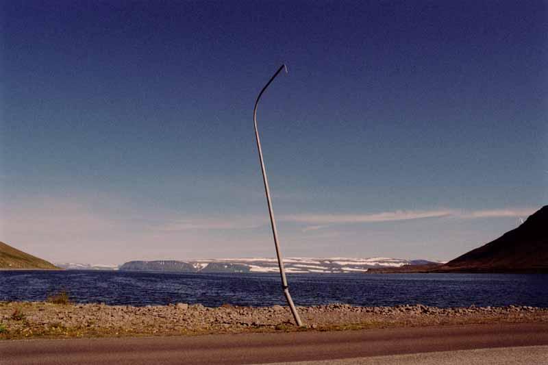 islandia (17)