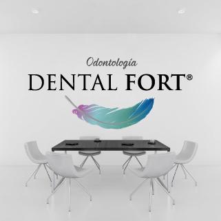 Dental Fort La Publicidad Creativa Agencia de Branding & Creatividad