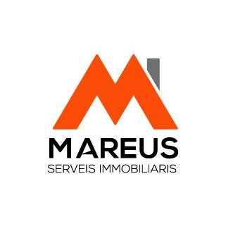 Mareus Inmobiliaria La Publicidad Creativa Agencia de Branding & Creatividad