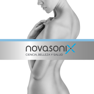 Novasonix