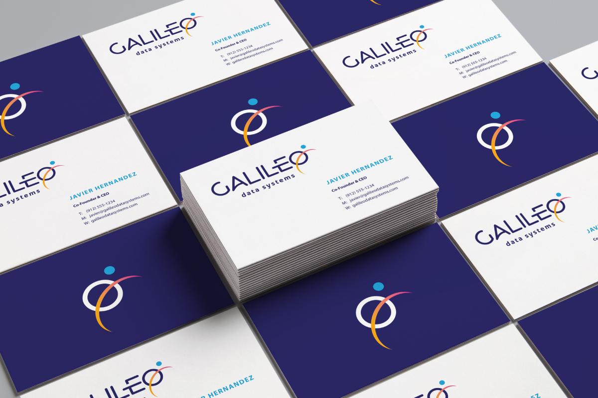 la_publicidad_creativa_galileo5