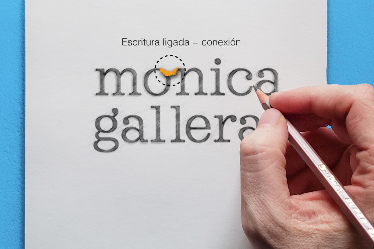 la_publicidad_creativa_monica-gallerani1