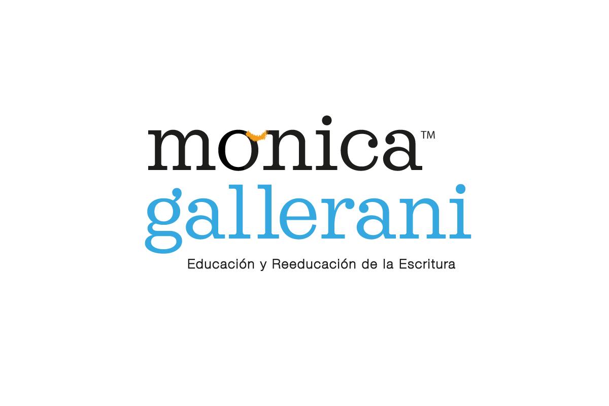 la_publicidad_creativa_monica-gallerani2